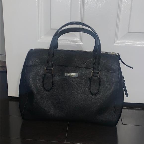 Authentic KATE SPADE purse